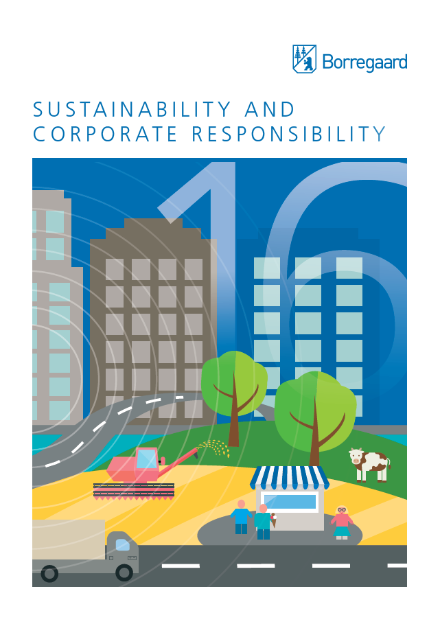 Borregaards Sustainability Report.png